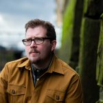 Tom Chivers, Writer